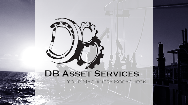 DB Asset Services